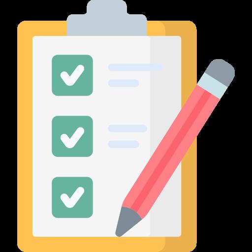 Checklist gratuite de choix d'une caisse enregistreuse