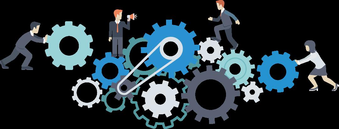Optimiser la gestion de son cabinet de kiné post COVID-19